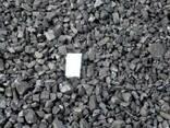 Поставка каменного угля в Узбекистан - фото 1