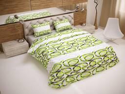 Домашний текстиль и Постельное белье