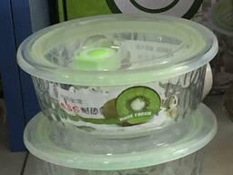 Посуда HOKOO китайский 2шт