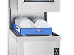Посудомоечная машина Abat МПК-700К (купольная)