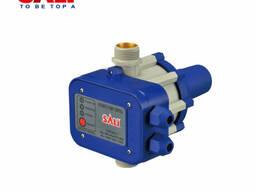 Пресс контроль SALI 60 C-1001 1,1KW