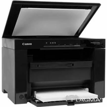 Принтер Canon MF3010 Перечислением