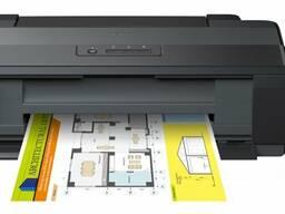 Принтер Epson L1300 (A3 )