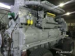 Продажа дизельных двигателей ПД1М, 1ПД4Д, 1ПД4А