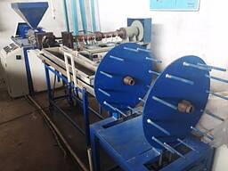 Продажа Оборудование для производство поливных Шлангов (ПВХ)