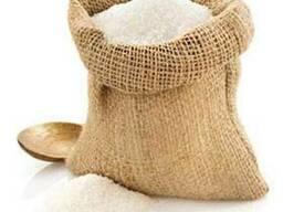 Продажа высококачественного Сахара в наличии только оптом