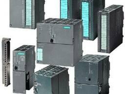 Программируемый логический контроллер Siemens Simatic S7