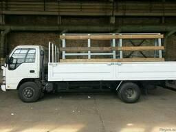 Производство грузовые автомобили - фото 7