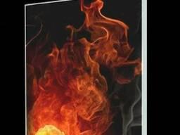 Противопожарные, пожаростойкие Окна, Двери, Перегородки