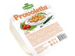 Provoletta 45% (копченная)