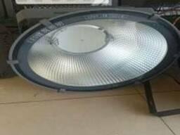 Прожектор светодиодный 1000W