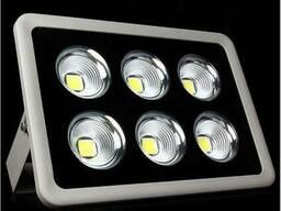 Прожектор светодиодный LED 300W
