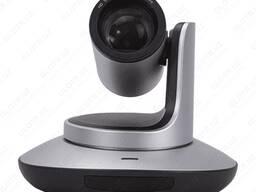 PTZ-камера SONY AGL-1212-IP (12x, 12x, USB 3.0, LAN, 3G-SDI, HDMI)