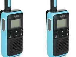 Радиостанция Hytera TF415