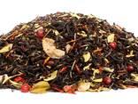 Разные сорты чая - фото 1