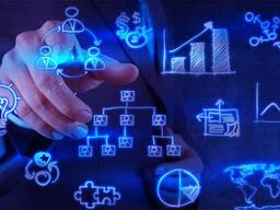 Разработка бизнес-планов и ТЭО.