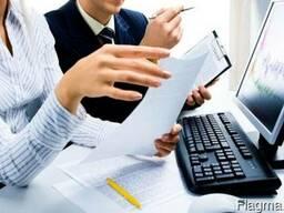 Разработка технической документации в Ташкенте