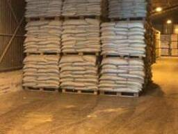 Реализуем отруби, пшеницу,овёс