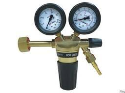 Редуктор газовый base control (Aзот, Гелий, Aргон, Воздух)
