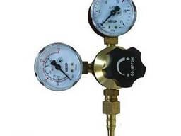 Регулятор расхода газа У 30/АР 40 2117509