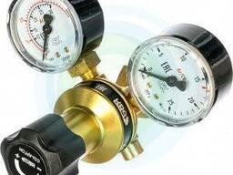 Регулятор расхода газа У 30/АР 40 2117509 (углекислотного газа / аргона, )