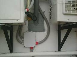 Ремонт восстановление производственного электрооборудования - фото 4