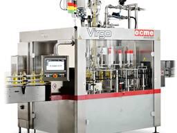 Robopac, Dimac, Prasmatic, Ocme итальянское упаковочное оборудование в Узбекистане!