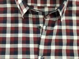 Рубашки из 100% Хлопка - фото 2