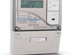 Счётчик электроэнергии трёхфазный многофункциональный CE-30