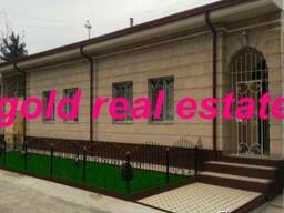 Сдается частный дом в аренду на 7 и сотках из 7 и комнат