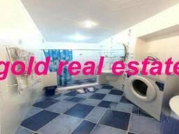 Сдается частный дом в аренду на 7 и сотках из 7 и комнат - фото 2