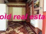Сдается частный дом в аренду на 7 и сотках из 7 и комнат - фото 4