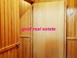 Сдам евро дом в уровня на 6-ти сотках из 6 ти комнат - фото 3