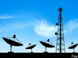 Сертификация средств связи в Ташкенте