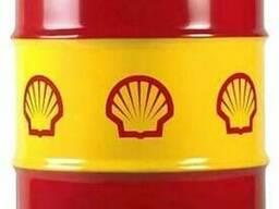 SHell Corena S2 P 100 ISO 100 Компрессорное масло