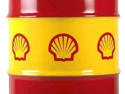 Shell Spirax S3 G 80W90, Трансмиссионное масло, 209 л