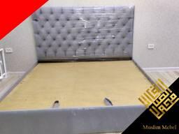 Шикарный диван отличного качества на заказ в ташкенте