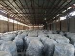 Шкуры овечьи Wet Blue - photo 1