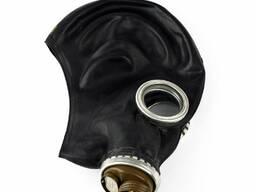 Шлем-маска «ШМП»