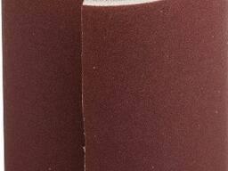Шлифованная шкурка -Надежная бумага