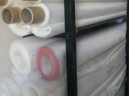 Сито, Ситовая ткань, сито для муки, газовая ткань, ткани - фото 3