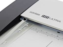 Сканер широкоформатный Contex HD ULTRA X 4290