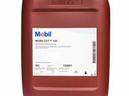 Смазочно-охлаждающая жидкость на водной основе Mobilcut 100 New(20л)