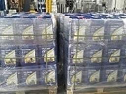 Смазочные масло всех стандартов от завода производителя - photo 6