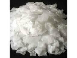 Сода каустическая ГОСТ 2263-79