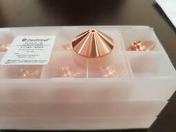 Плазмотроны и комплектующие (Сопло для плазменной резки)