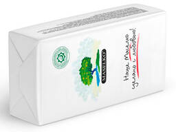 Спред растительно-жировой «Наше маселко» 82, 5%