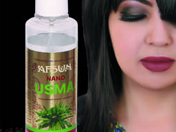 Спрей Усма активатор для волос