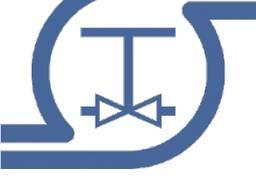 Старт-Проф гидравлический расчет трубопроводов