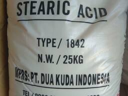 Стеариновая кислота 18-38, 18-42, 18-65